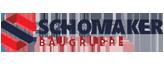 Schomaker